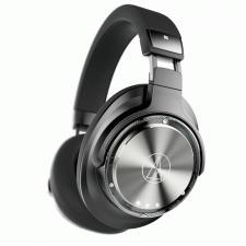Audio-Technica_ATH-DSR9BT_profile-thumb-
