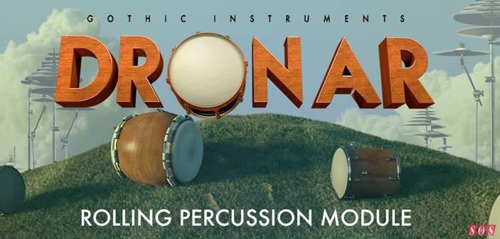 dronarrollingpercussion-27ww99k_RfSGjSHx