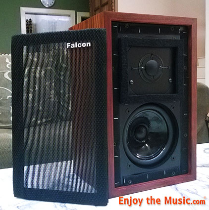 Falcon_LS35A_sans_grill.jpg