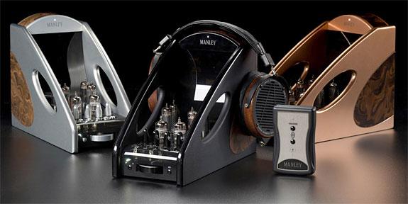 Manley_Labs_Absolute_Headphone_Amplifier
