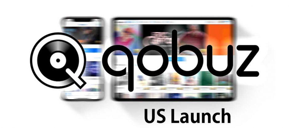 Qobuz-cover-940x418.jpg