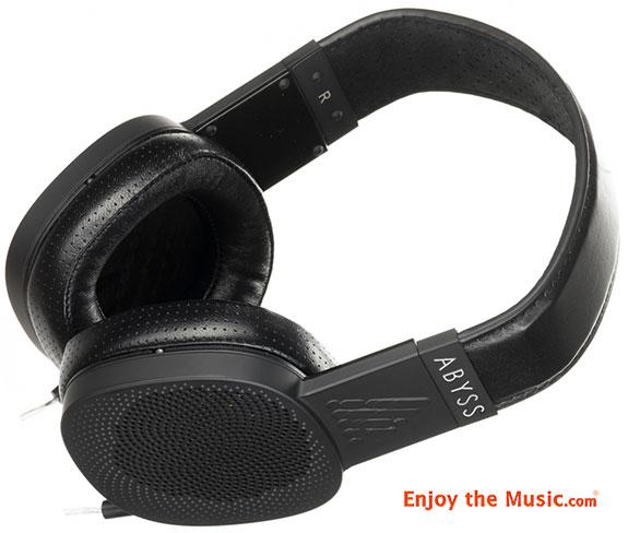 Abyss_Diana_Headphones4.jpg
