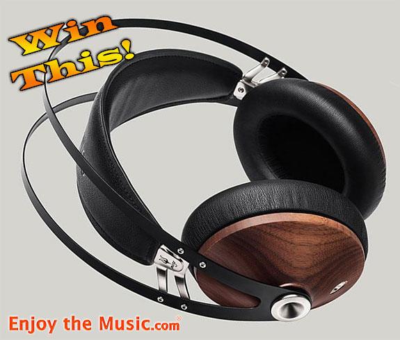 Meze_99_Headphones.jpg