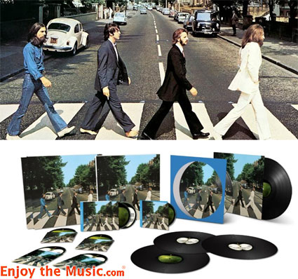 Celebrate_Abbey_Road_large.jpg