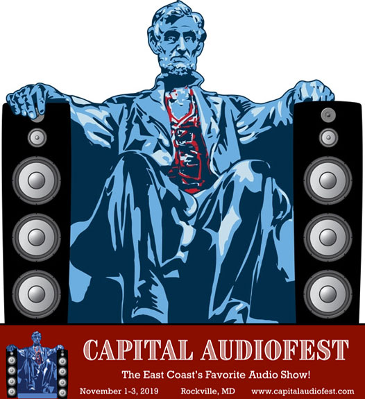 Capital_Audiofest_2019_large.jpg