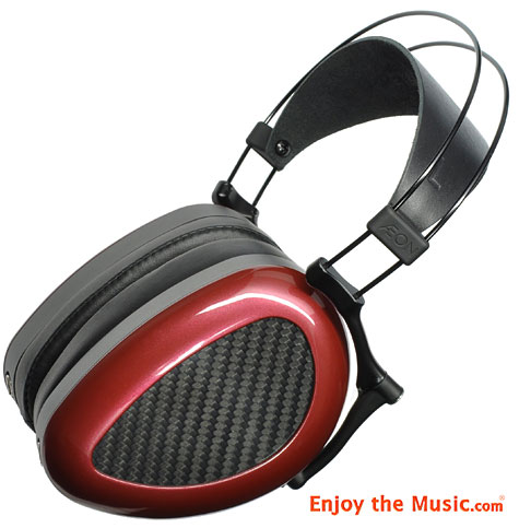 Dan_Clark_Audio_Aeon2_Headphones_large.j