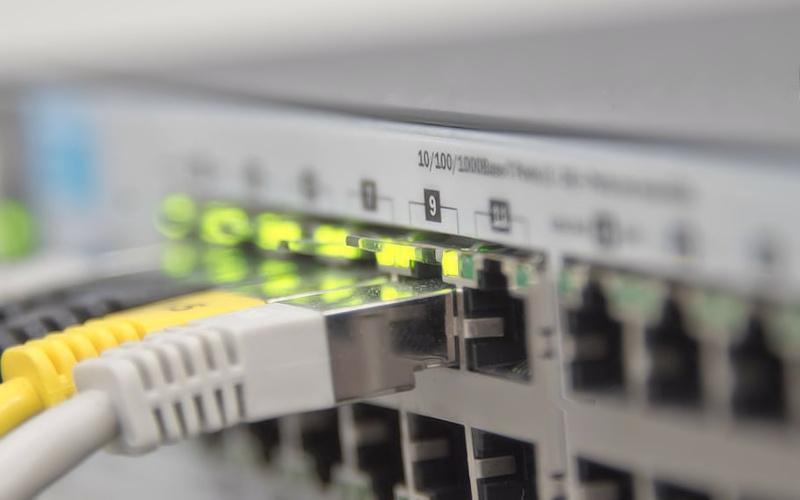 Enterprise_Network.jpg