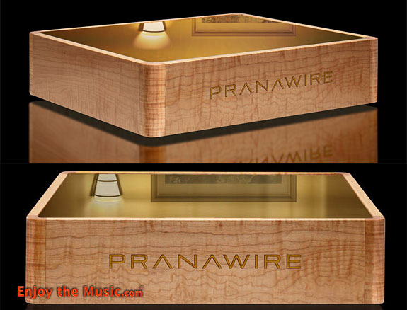 PranaWire_Annapurna_Platform_large.jpg