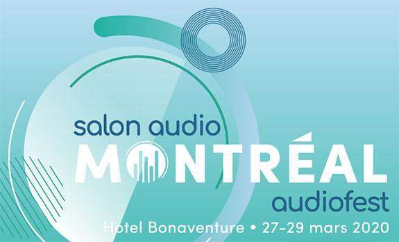 Montreal_Audiofest_2020_large.jpg