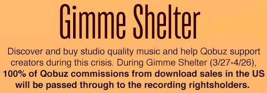 Qobuz_Gimme_Shelter_large.jpg