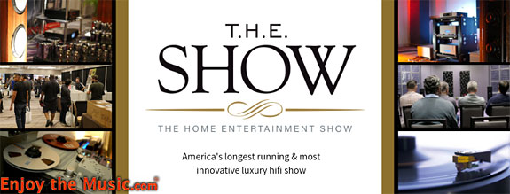 THE_Show_2020_large.jpg
