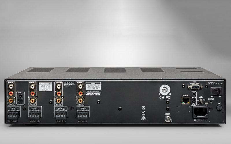 MDX-8-back-panel.jpg