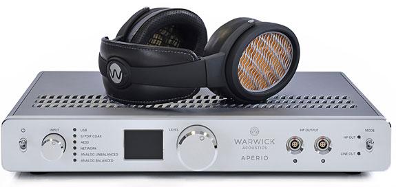 Warwick_Acoustics_APERIO_1.jpg