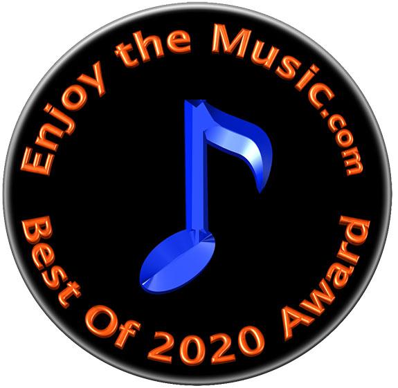 Best_Of_2020_Blue_Note_Award_large.jpg