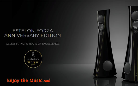 Estelon_Forza_Loudspeakers_large.jpg