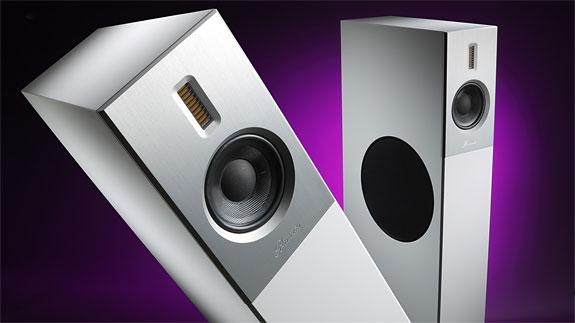Burmester_B38_Floorstanding_Speaker.jpg