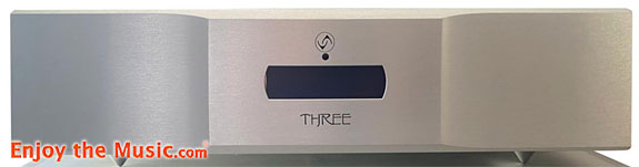 Vermeer_Audio_Model_Three_DAC_large.jpg
