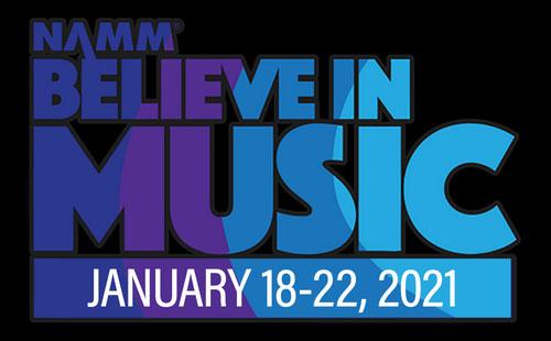 NAMM_Believe_In_Music_2021_large.jpg