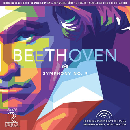 Reference_Recordings_Beethoven_9_Manfred