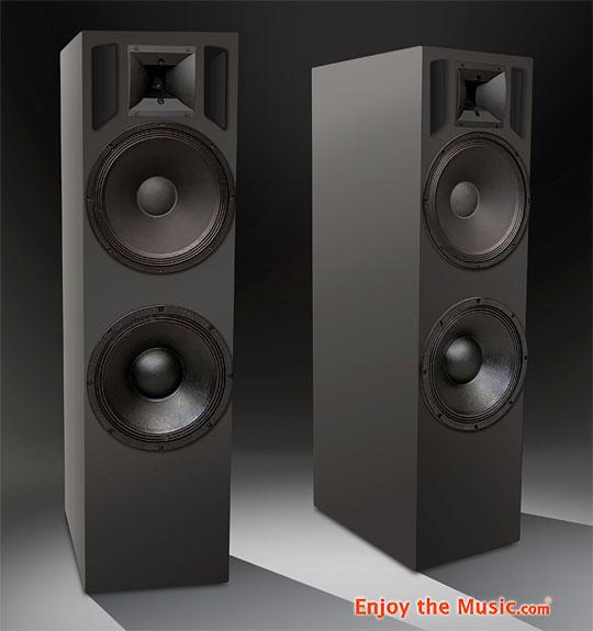 Totaldac_d100_Floorstanding_Loudspeakers