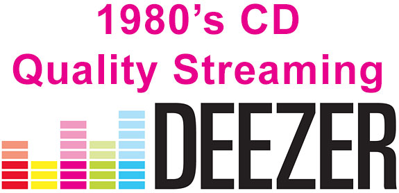 Deezer_CD_Quality_Streaming_large.jpg