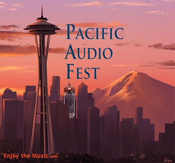 Pacific_Audio_Fest_logo.jpg