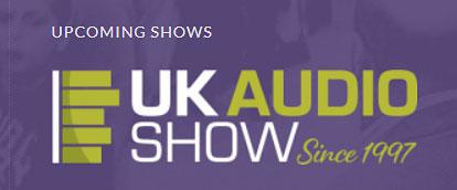 UK_Audio_Show_2021_large.jpg
