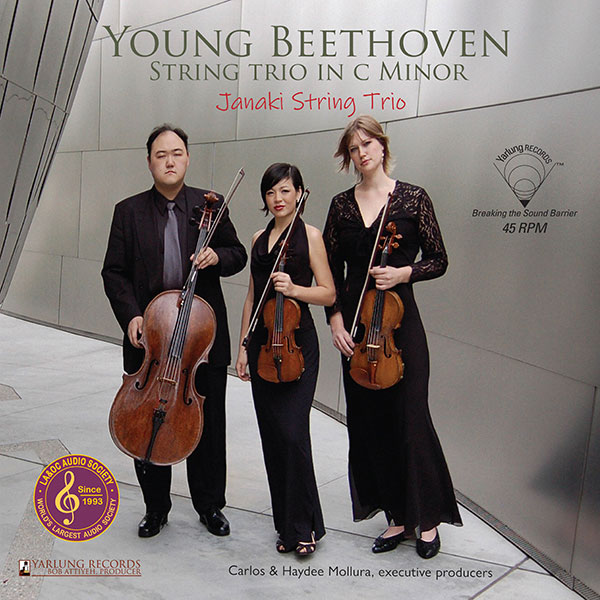 Young-Beethoven-cover.jpeg