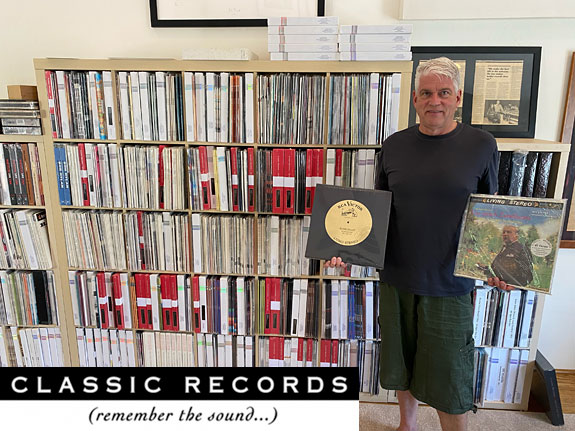 Michael_Hobson_Classic_Records_Personal_