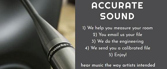 Room_Correction_Accurate_Sound_logo.jpg