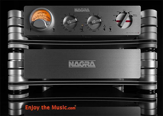 Nagra_Audio_HD_Preamp.jpg