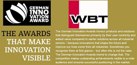 WBT_German_Innovation_Award_2021_large.j