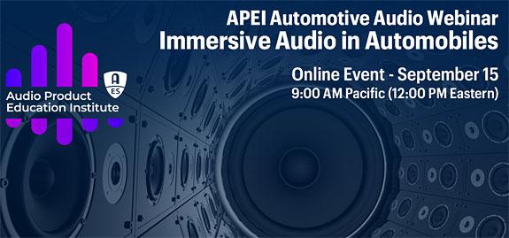 AES_Immersive_Audio_Automobiles_large.jp