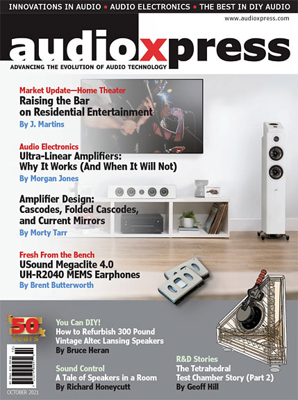 audioXpress_October_2021_cover_large.jpg