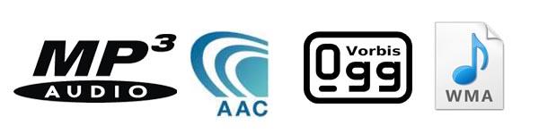 choisir-le-format-audio-mp3-aac-ogg-wma