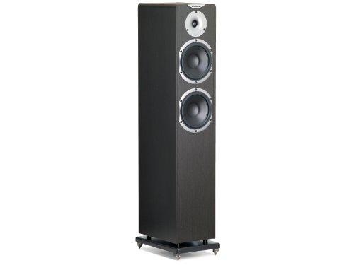 Guide d'achat audio dématerialisé - Cabasse MT31