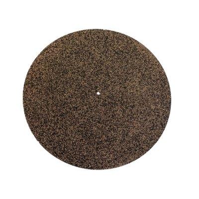 Simply Analog SACS002 è un tappetino per giradischi