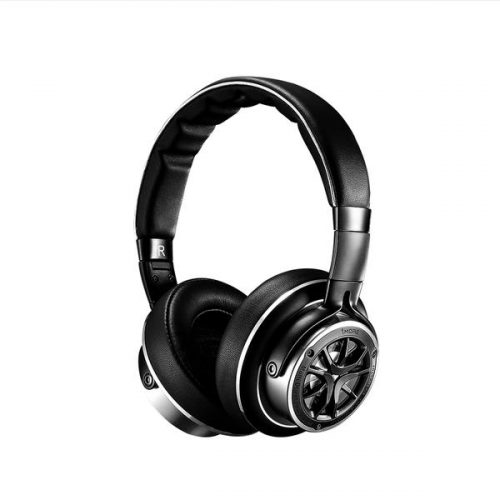 1MORE Triple Driver Over-Ear (H1707)