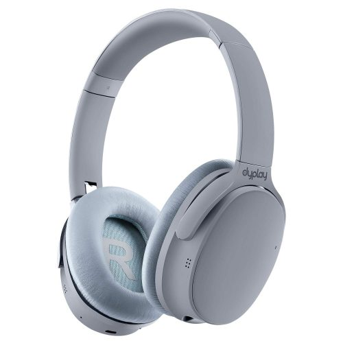 364523c5ae5 Dyplay Urban Traveller Active Noise Cancelling Headphones – HI-FI Trends