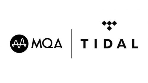 How To Get The Best MQA Audio With TIDAL and Your iPhone (Plus A Word Regarding Android)