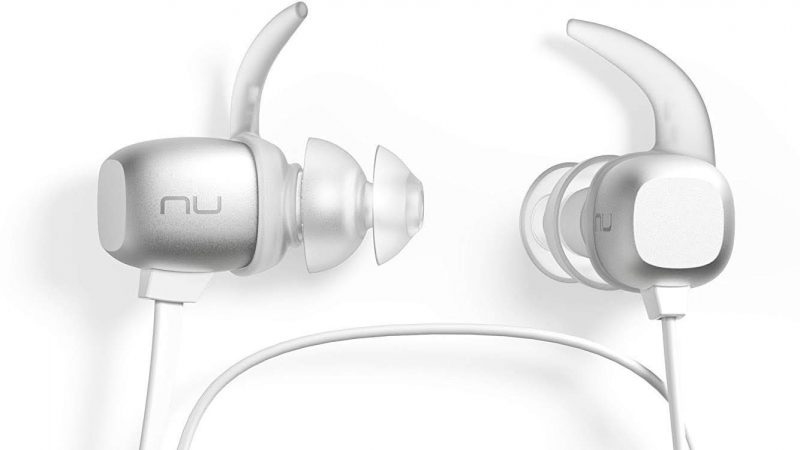Deal: Grab These Fitness Earbuds With Audiophile Sound-40