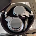 Fiio EH3NC Noise Cancelling Bluetooth 5.0 Headphones