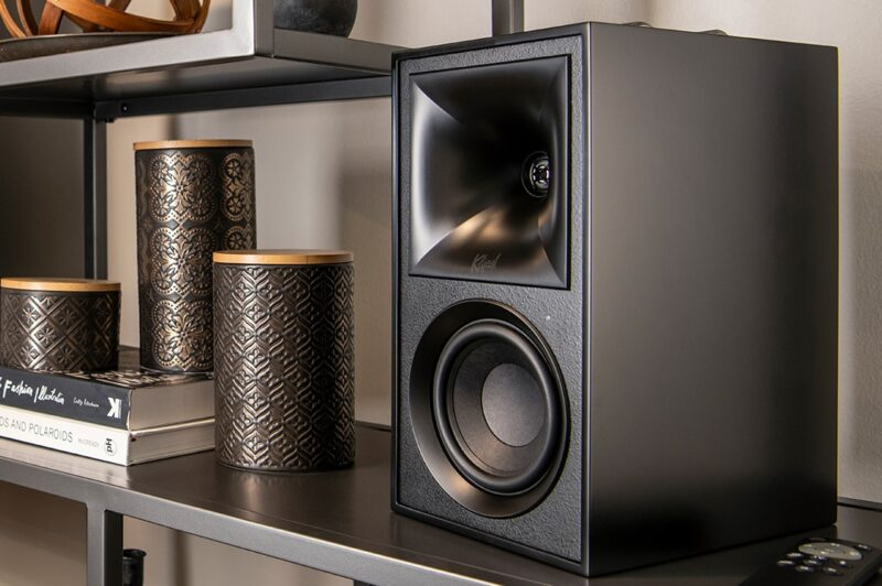 klipsch fives on sale this week