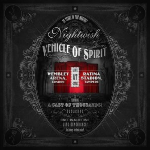 nightwish-2