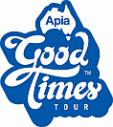 APIA Good Times Tour 2017 02.jpg