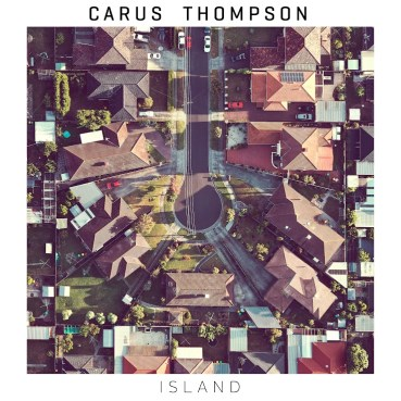 Carus Thompson - Island.jpg