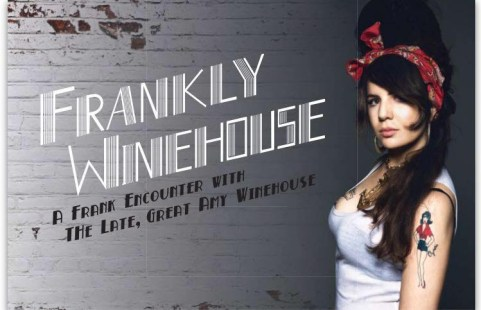 frankly-winehouse-poster