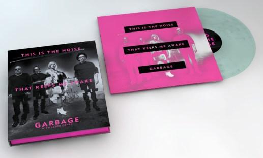 Garbage Book.jpg