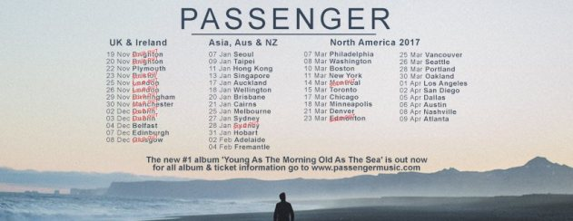 Passenger Tour Photo.jpg
