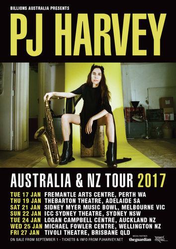 PJ Harvey Tour Poster.jpg